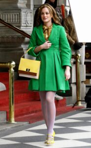 cappotto-outfit-inspiration-gossipgirl