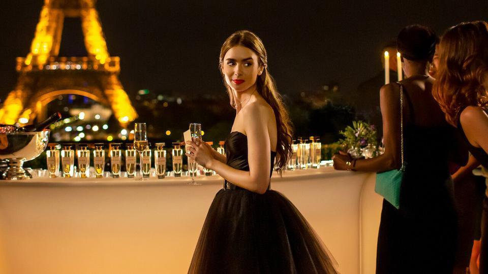 shop online moda donna