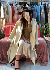 cappotto -lungo- inverno- must have